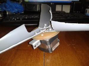 лопасти ветрогенератора,ветрогенератор своими руками, как сделать ветряк, видео ветрогенератора
