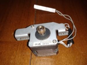 Мотор для ветрогенератора, ветрогенератор своими руками,  видео ветрогенератора,  как сделать ветряк